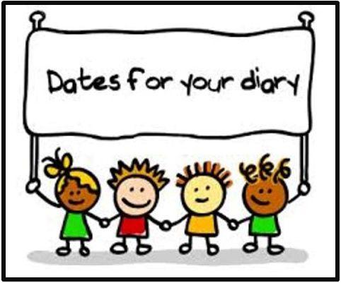 Dating diary blog