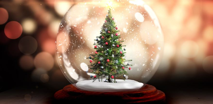 Local Family Events – December